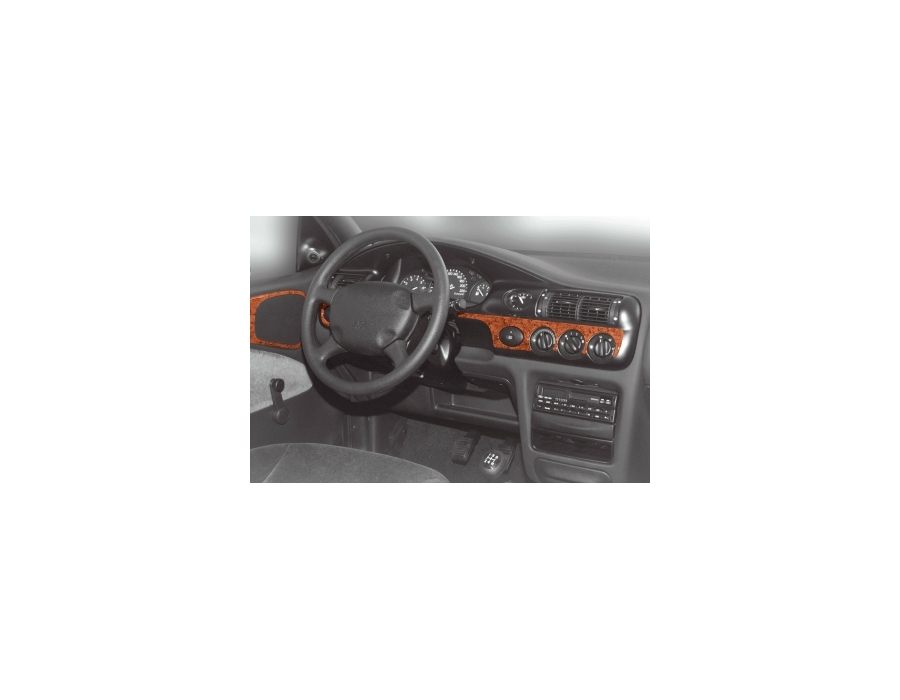 dash escort ford kit jpg 1200x900